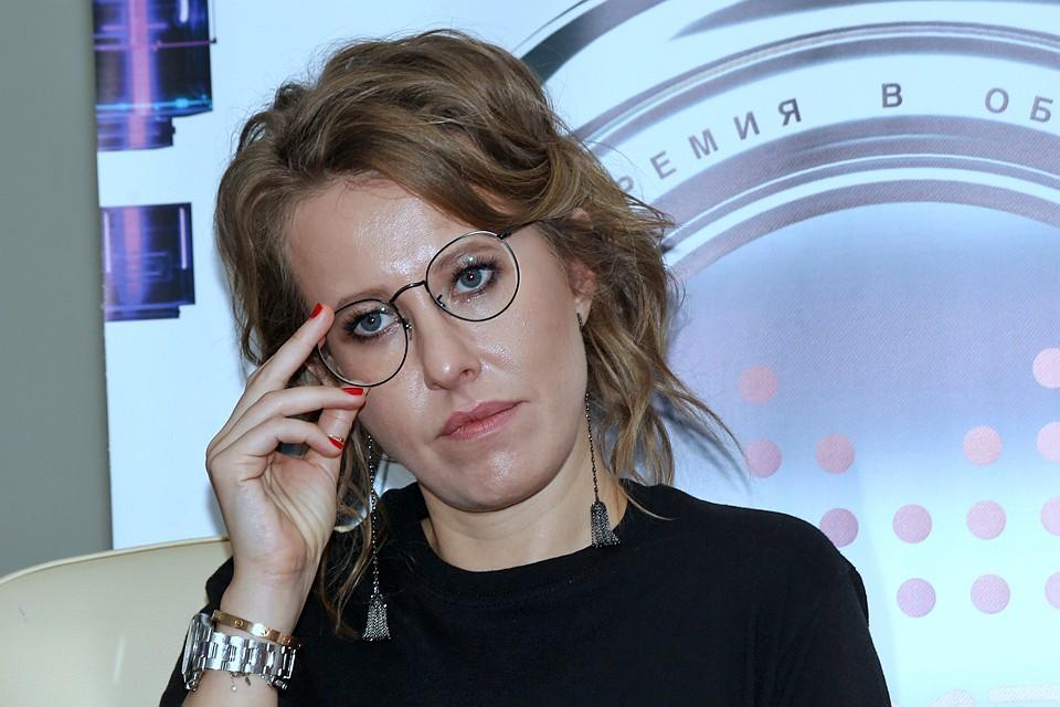Голая Кристина Яковлева