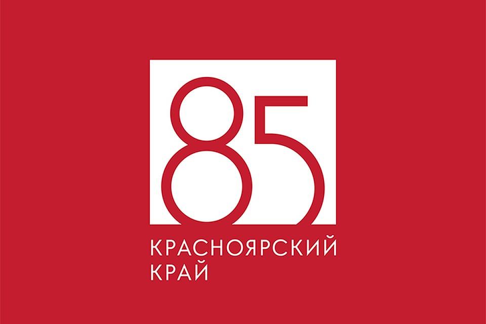кредит на ремонт квартиры в беларуси