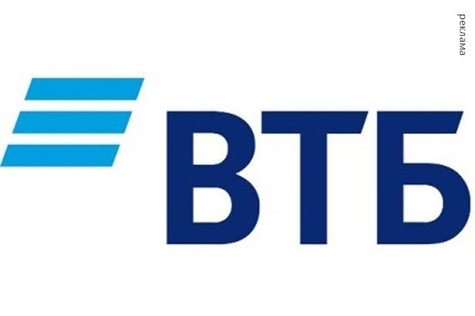 Mkb ru московский кредитный банк online