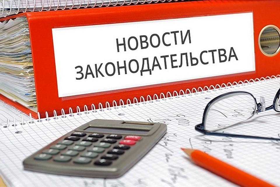 Власти ДНР и ЛНР с 1 января 2020 года на 20% повысят размер пенсий.
