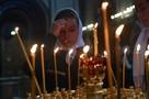 Как правильно молиться, рассказано в притче о ночном госте