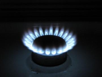 В ноябре в тульских многоквартирных домах будет приостановлено газоснабжение