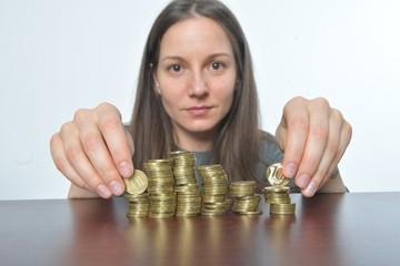 Гарантированный пенсионный план: Власти предлагают копить на пенсию по-новому