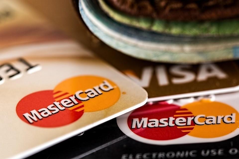 Кредитный калькулятор россельхоз потребительский кредит 2020 рассчитать