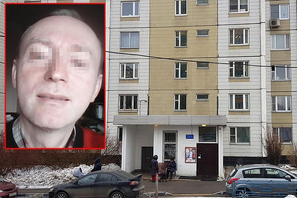 60-летний Сергей Воинцев сумел оформить опеку над двумя мальчиками будучи одиноким и официально безработным
