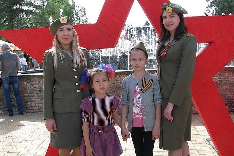 Две трети жителей республик Донбасса хотят воссоединиться с Россией