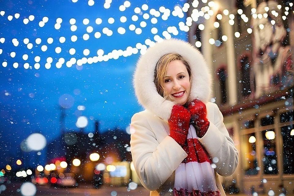Белорусы подписывают петицию, чтобы 31 декабря и 2 января были выходными.