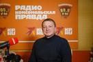 Уволен министр спорта Ставрополья