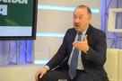 Валерий Газзаев: Буду рад, если Акинфеев вернется в сборную. Как он, играл только Яшин