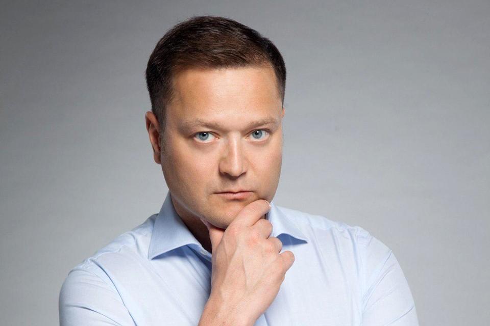 Никита Олегович был личностью явно неординарной и противоречивой