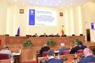 Ростовская область получит почти 2 млрд рублей на строительство, комфортную среду и развитие муниципалитетов