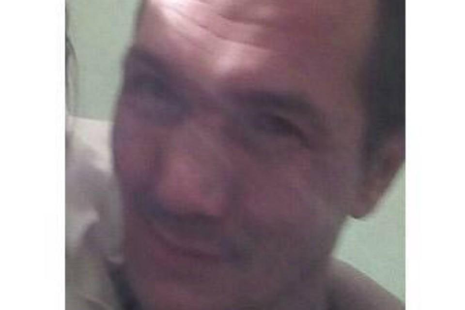 В Хабаровском крае продолжают искать пропавшего в августе Андрея Бобровского ФОТО: ПСО «Лига Спас»