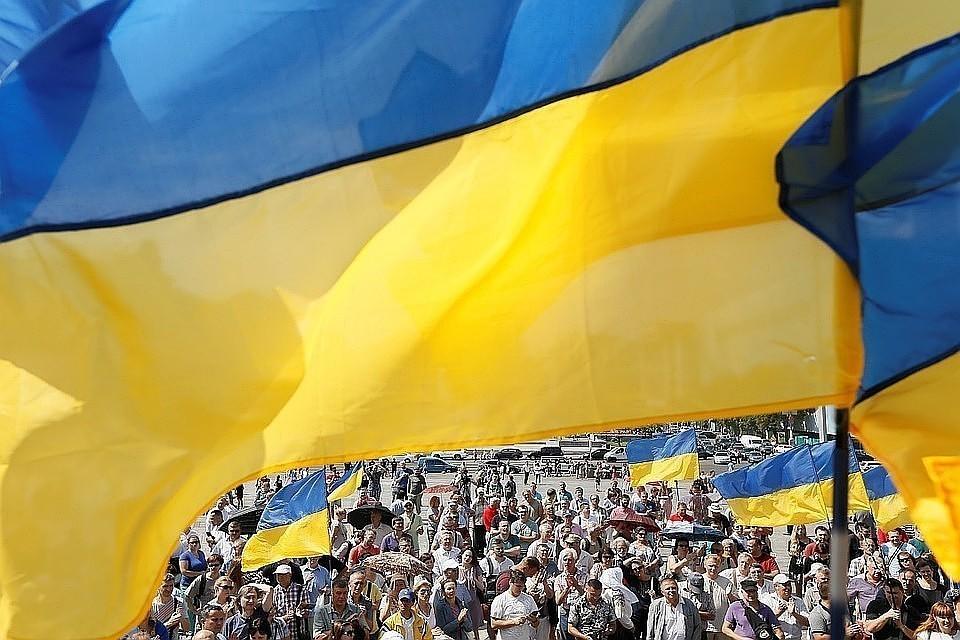 Число погибших при взрыве на арсенале в украинском городе Балаклея возросло до трех