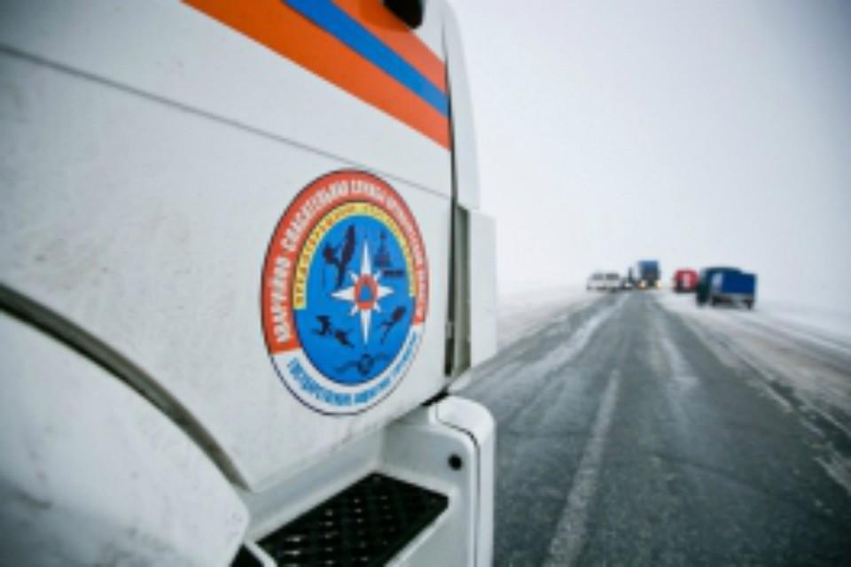 На дорогах ЕАО ввели ограничения на проезд пассажирских автобусов