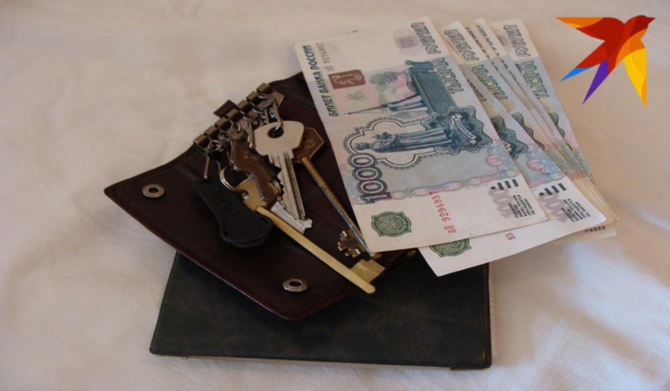 В разных регионах стоимость анализов колеблется от 3 до 6 тысяч рублей.