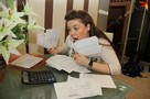 Мэрия Сыктывкара устроила среди управляющих компания нечестные торги