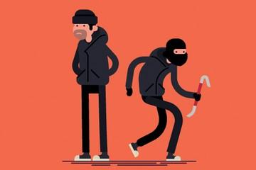 Кибербезопасность: Как не стать жертвой финансовых мошенников?