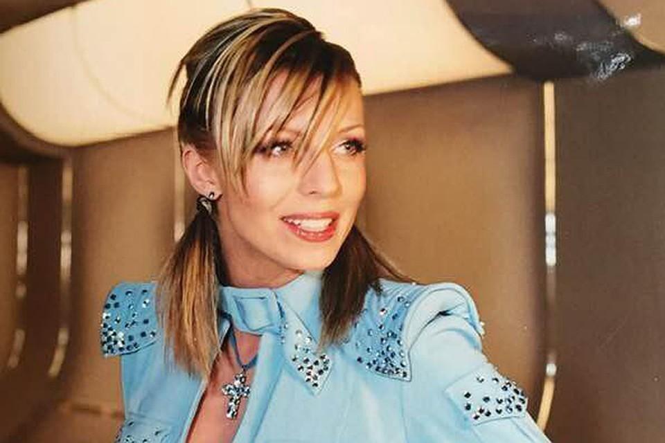 Последние годы Ветлицкая жила в Испании, где работала риелтором