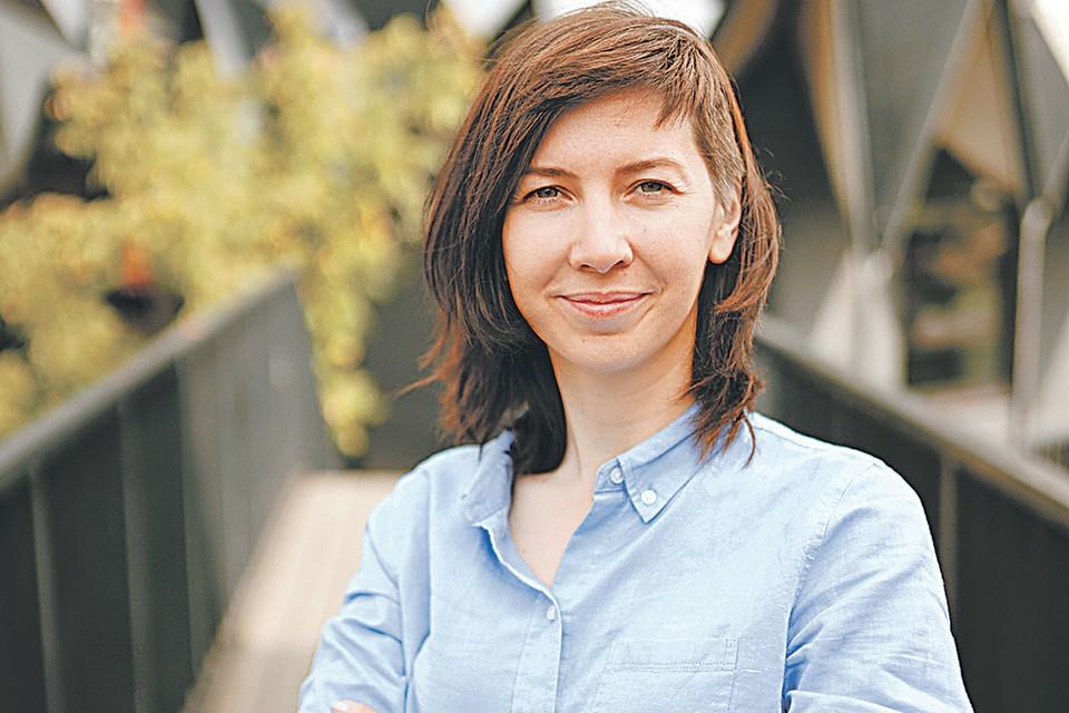 Валерия Коростелева уверена, что жители России готовы к цивилизованному подходу к утилизации отходов.
