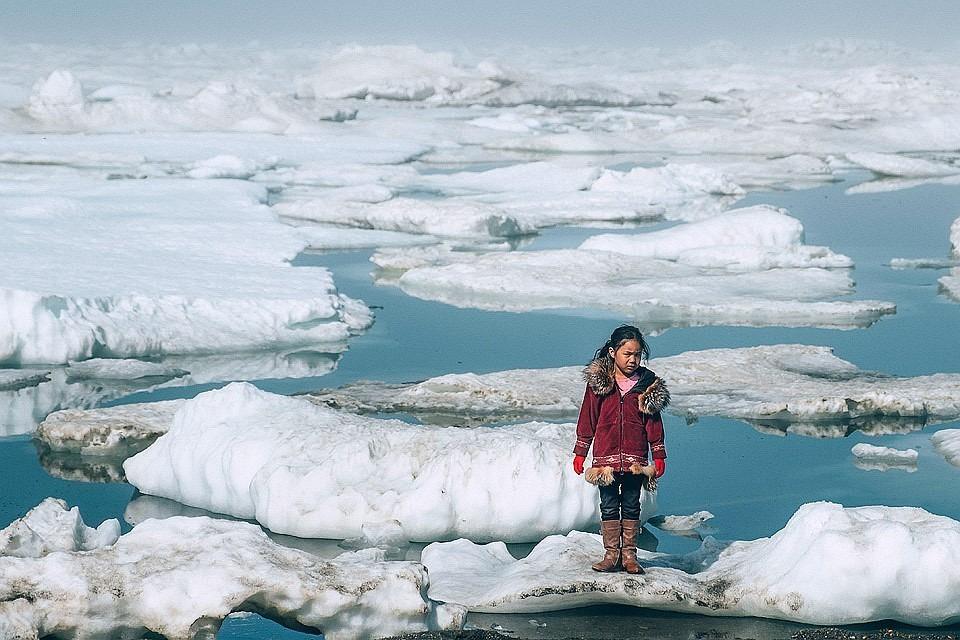 ООН: У человечества осталась маленькая форточка, чтобы спастись от климатической катастрофы