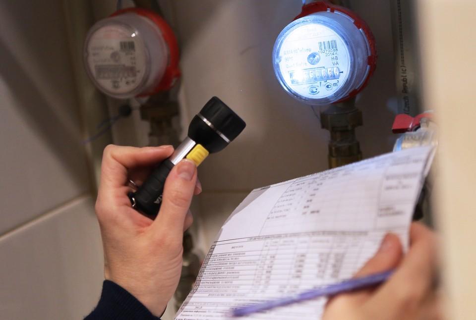 После установки энергосберегающего оборудования жильцы домов стали меньше платить за электричество и тепло. Фото: АНТОН ВЕРГУН/ТАСС