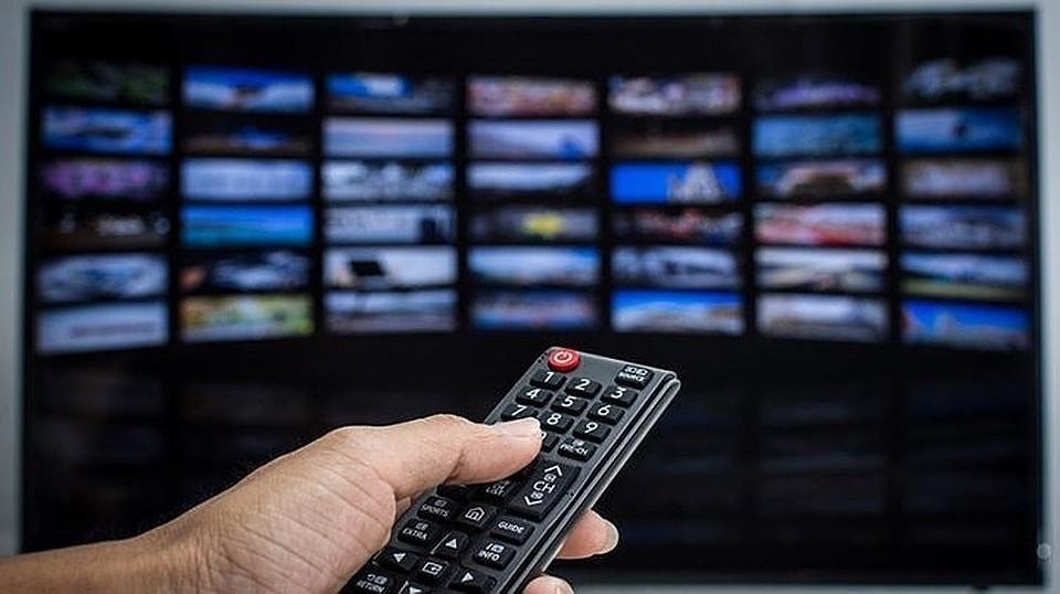 Блок АКУМ и Майя Санду имеют крупнейший в Молдове медиа картель!