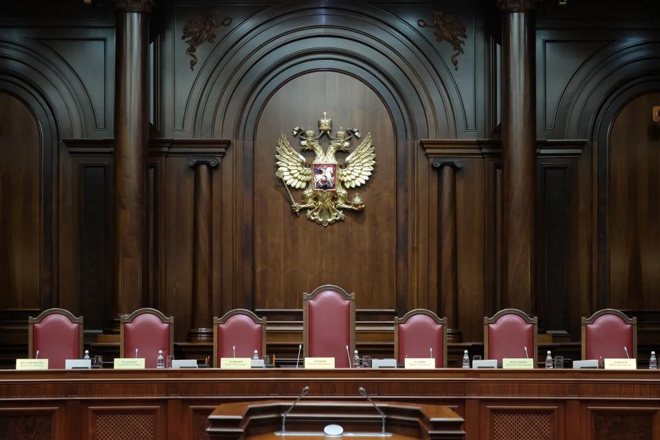 Приезжий из Средней Азии был признан виновным в том, что спонсировал запрещенную в РФ группировку «Исламское государство».