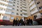 Более 30 якутян, пострадавших от двойных продаж, получат компенсации