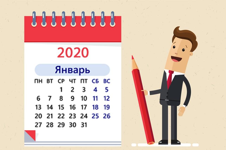 Экономический прогноз: Что будет со ставками, валютами и биржами в 2020 году?