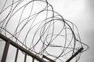 В Якутске совершил самоубийство сотрудник следственного изолятора