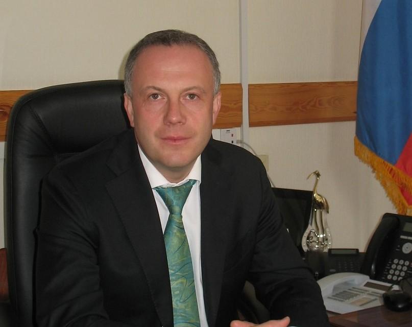 Картинки по запросу Трагическая гибель Глеба Чулкова