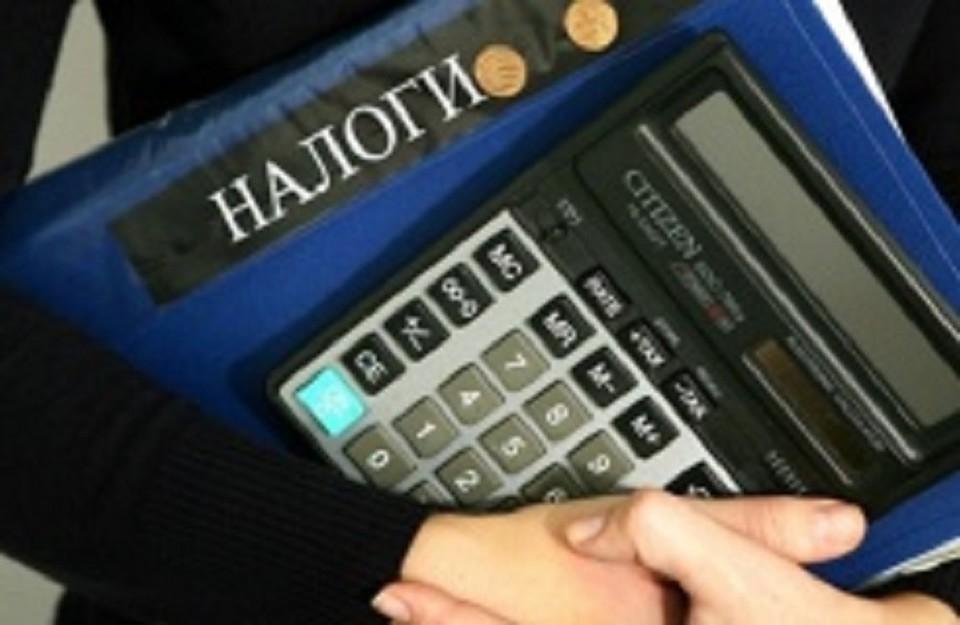 Нефтеюганская предпринимательница скрыла от налоговой почти двести миллионов рублей. Фото прокуратуры ХМАО.