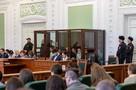 Оглашение приговора обвиняемым в теракте в метро в Петербурге 3 апреля 2017 года: Онлайн-трансляция из зала суда