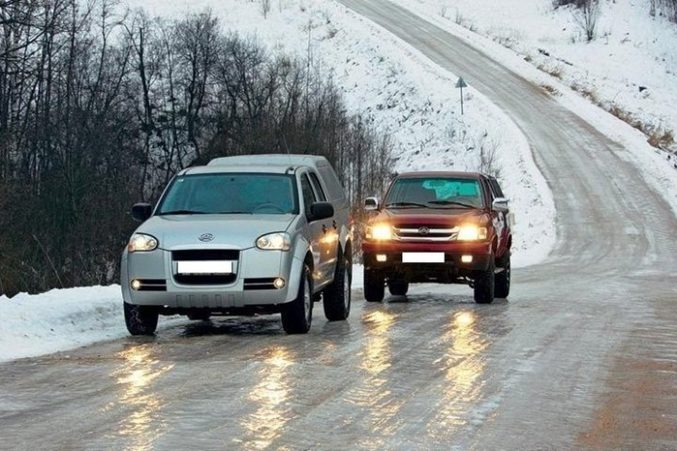 Фото: пресс-служба МЧС Татарстана.
