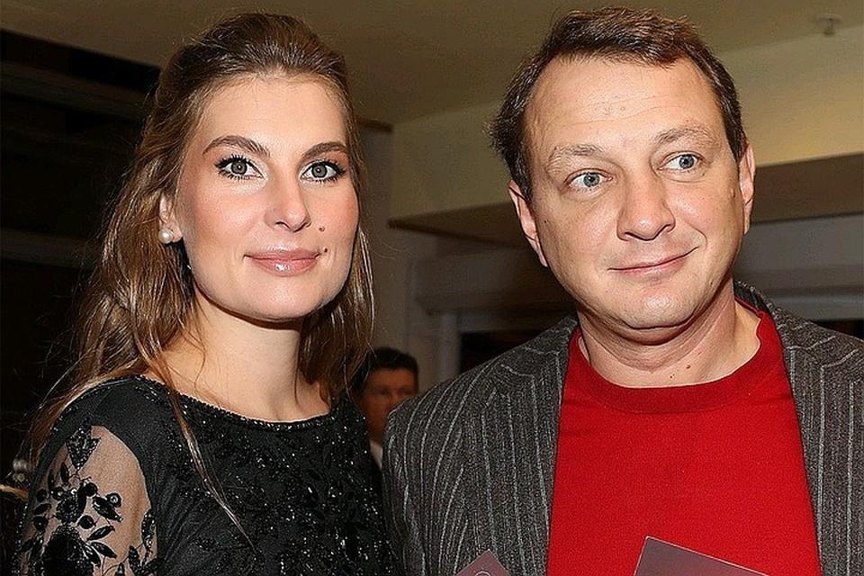 В феврале 2019 года Елизавета Шевыркова приняла решение расстаться с Башаровым и подала на развод