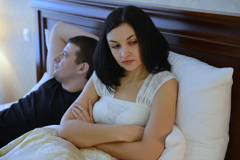 Минздрав просят ввести курсы по реабилитации после измены супругов