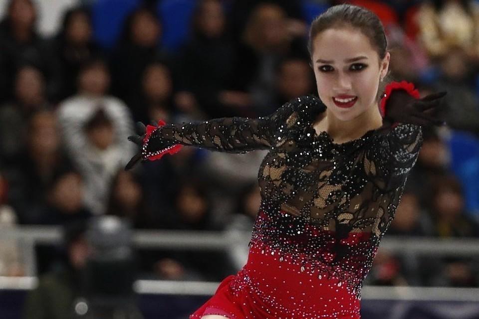 Олимпийская чемпионка объявила о завершении спортивной карьеры