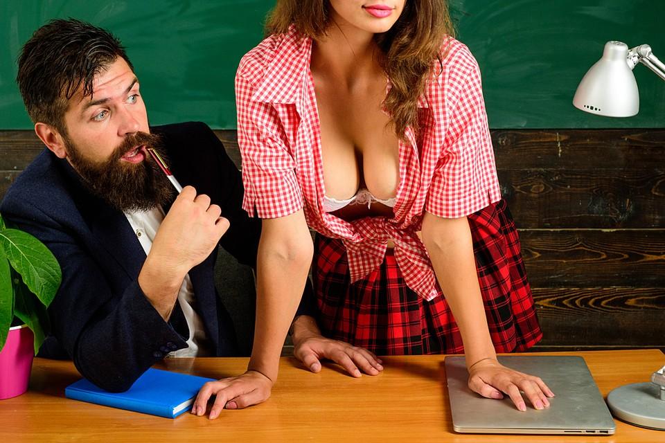Исследователи поверили гармонию женской груди алгеброй