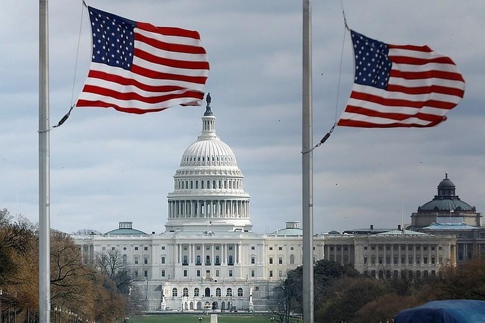 В США уже жалеют, что Россия не распалась вслед за СССР