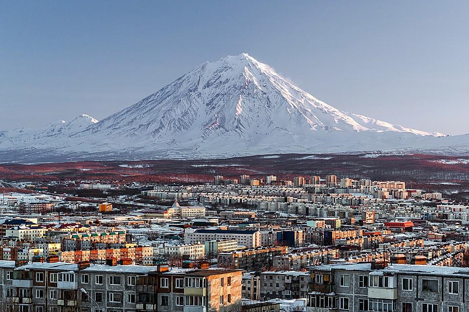 Где можно взять кредит в петропавловске камчатском хоум кредит онлайн остаток по кредиту