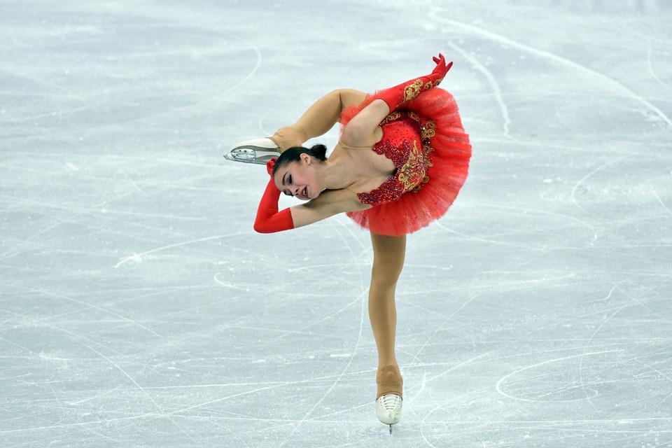 Новость о том, что олимпийская чемпионка Пхенчахнана-2018 Алина Загитова приостановила карьеру, трясет мир спорта уже несколько дней.