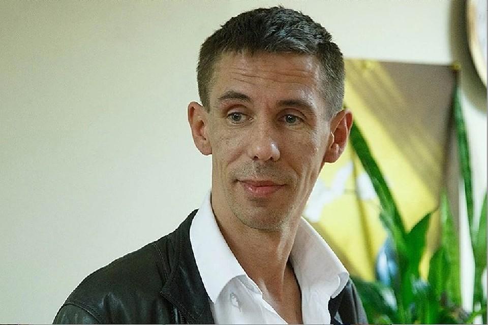михаил панин адвокат