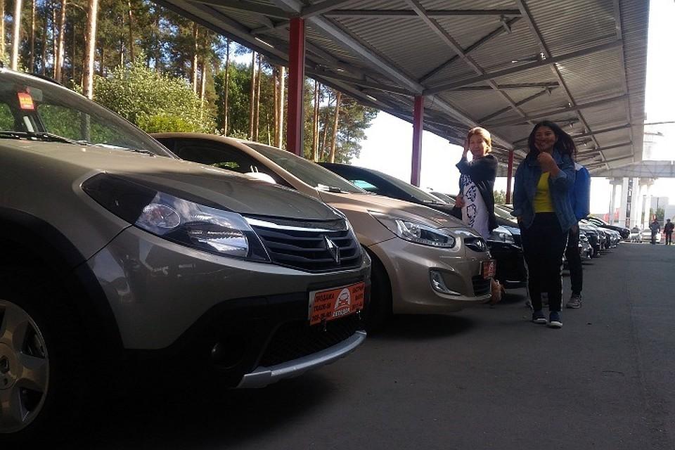 Автосалоны москвы работающие с крымом автосалоны лучшие по рейтингу в москве