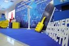 Ростовская область ждет «регуляторной гильотины» для защиты бизнеса