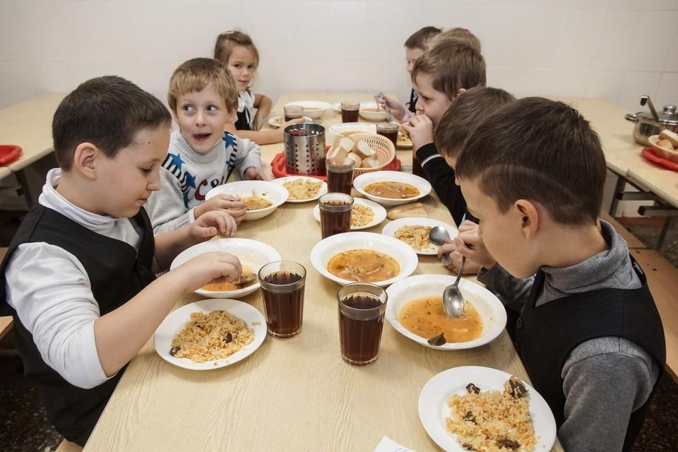 В школах и детских садиках Тольятти начались масштабные проверки
