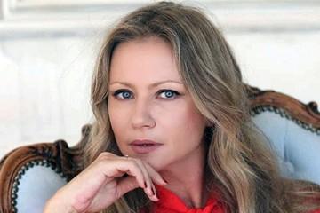 Признание Марии Мироновой о родах с мужем: Андрей не разрешал делать общий наркоз