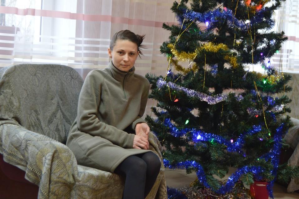 Мастикашева: «Меня четыре раза душили до потери сознания, угрожая смертью моего ребенка»