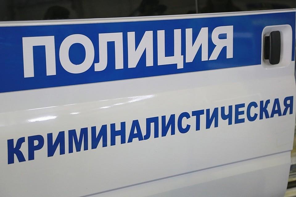 «Получите конфискованные простыни»: в Хакасии мошенник обманул главного врача крупной больницы