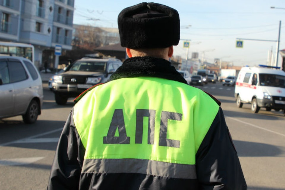 Любитель скоростной езды из Иркутской области оплатил штрафы на 75 тысяч рублей