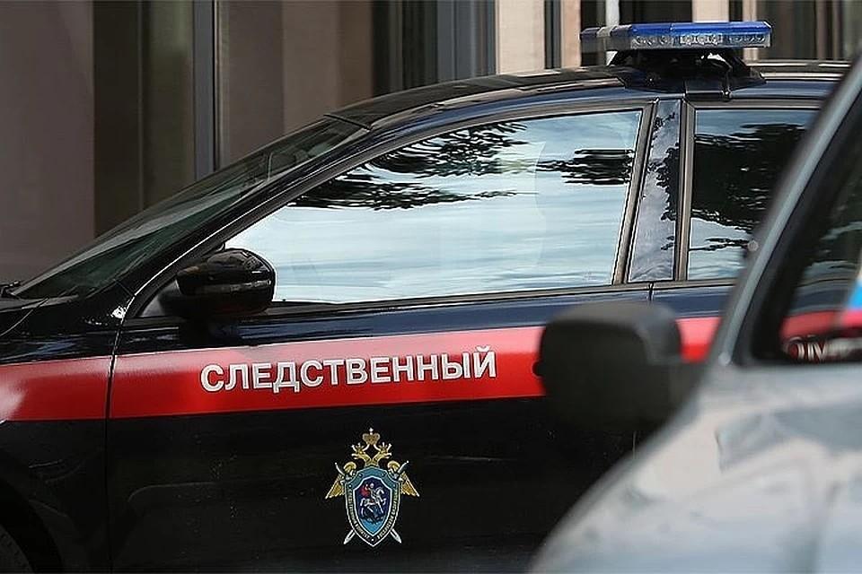 В Кузбассе возбудили уголовное дело после стрельбы в новокузнецком суде